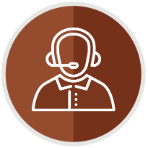 Member Resources Icon